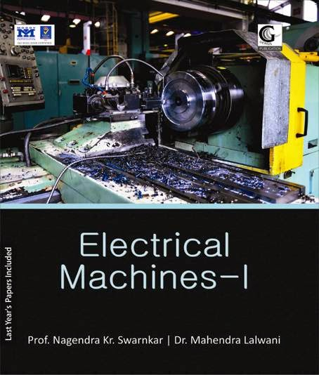 electrical machine 2 pdf book download