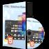 AnvSoft HTML5 Slideshow Maker 1.70 Full Patch Free Download
