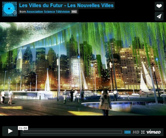 http://player.vimeo.com/video/104392047