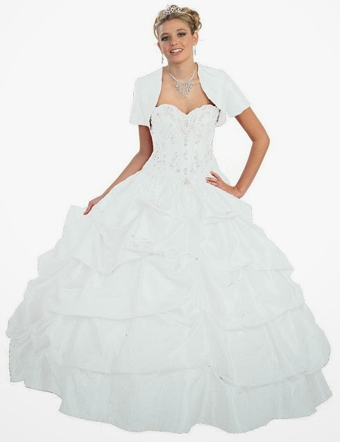 Converting img tag in the page url cinderella model 2016 for White cinderella wedding dress