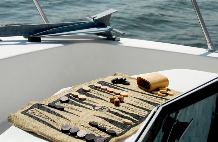 Duffy Boats For Sale Newport Beach Ca