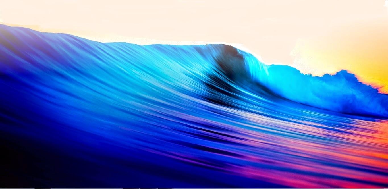 7 <b>Big Sur</b> HD <b>Wallpapers</b> | <b>Backgrounds</b> - <b>Wallpaper</b> Abyss