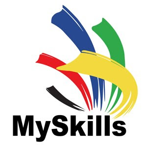 MySkills