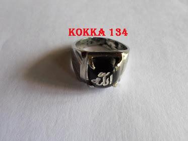 KOKKA 134