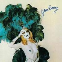 Golden Earring - Candy's Going Bad - She Flies On Strange WIngs