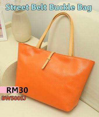 Korean Women's Bag, Women's bag, Bag Korea murah, September Collection