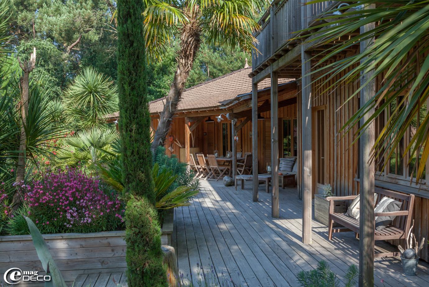 Design cabane jardin terrasse boulogne billancourt 2313 cabane cabane a sucre montreal - Cabane jardin occasion boulogne billancourt ...