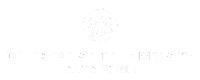 Powered by CSU Extension