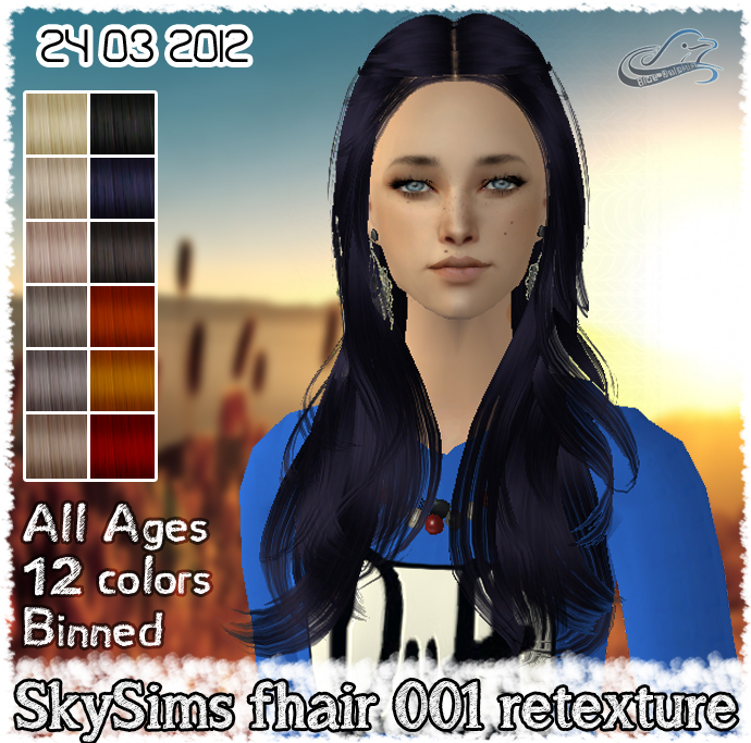 MYBSims Foro y Blog de los Sims - Página 4 SkySims+001+A