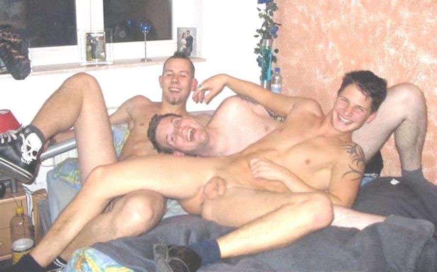 solo gay grupo gay