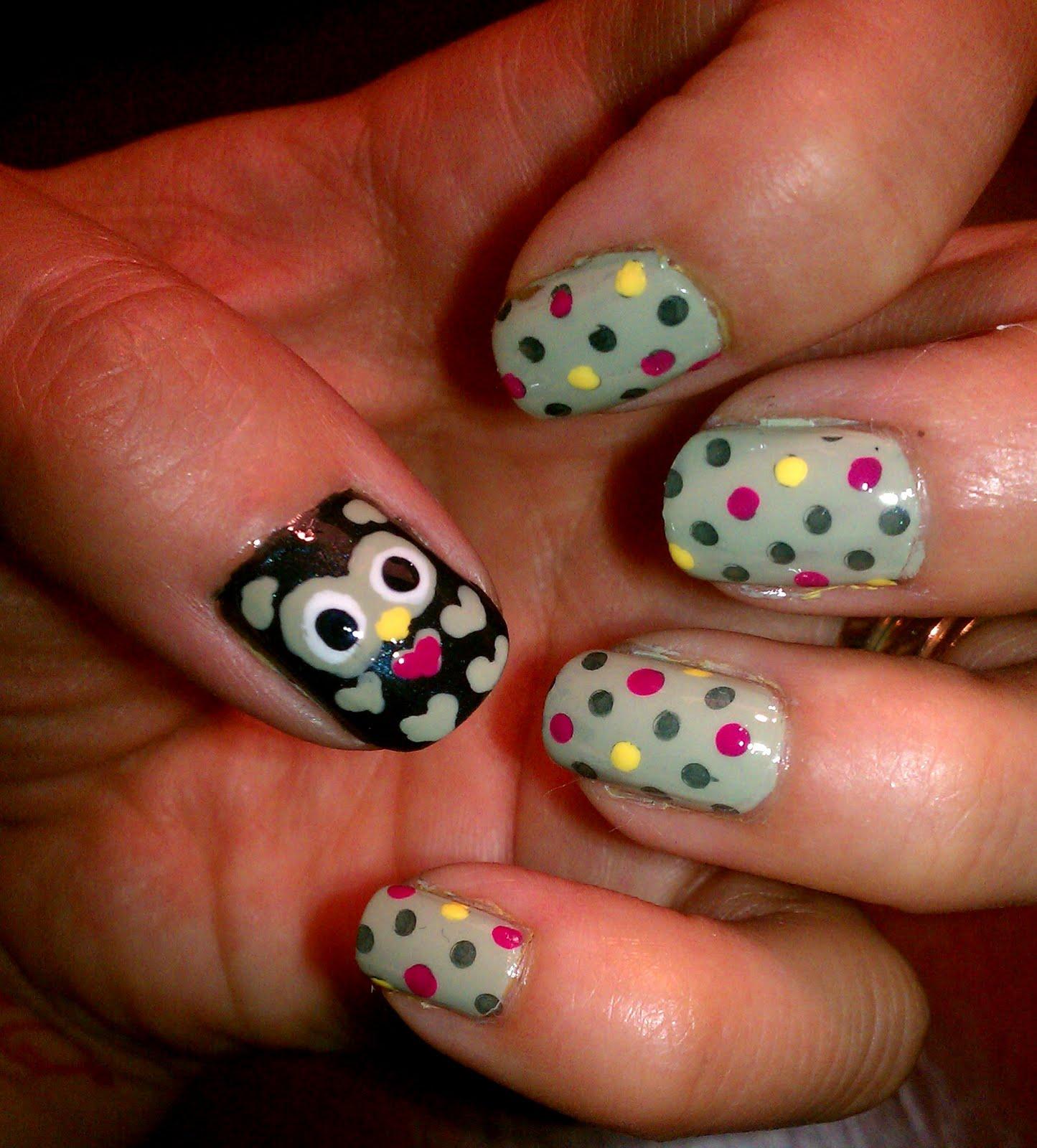 http://2.bp.blogspot.com/-JkEXxzx-p2U/TjjraOXsaTI/AAAAAAAAAHg/BbMuwvShmqw/s1600/owls.jpg