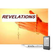 Revelations- Pamela Kay
