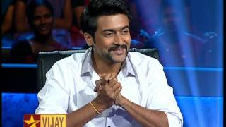 Neengalum Vellalam Oru Kodi 2 All Promo's – Singam vs Mayilvaaganam