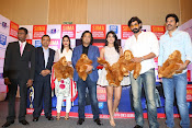 SIIMA press meet-thumbnail-1