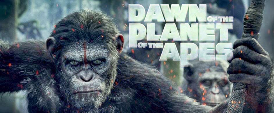 Watch Dawn Of The Planet Of Watch Dawn Of The Planet Of The Apes Full Movie HD Streaming In 942x390 Movie-index.com