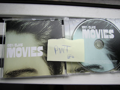 Elvis_Presley-100_Procent_Elvis_Movies-2010-PWT
