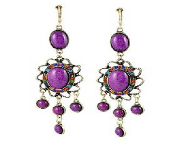 Lastest About Earrings Women Be Skillful With Earrings Women Posters To Find