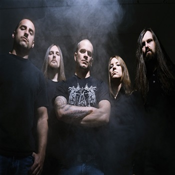 Banda - All That Remains