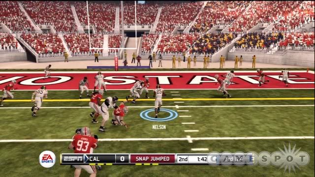 BOWL BOUND COLLEGE FOOTBALL FREE DOWNLOAD FULL VERSION