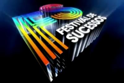 Quais os filmes vão passar festival de sucessos 2013?