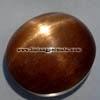 Batu Permata Sunstone - Batu Mulia Berkualitas - Jual Harga Murah Garansi Natural Asli - Cincin Batu Permata