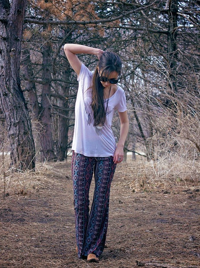 Bell-bottoms-graphic-tee