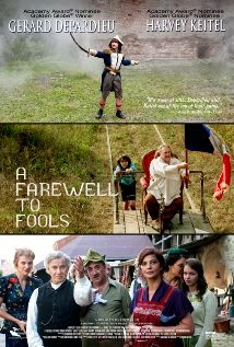 A Farewell to Fools (2013) Online Subtitrat