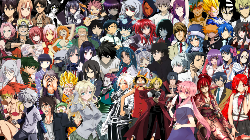 Hora Otaku - Página 3 Anime_wallpaper_by_m