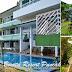 Hotel Bonita Puncak, Informasi Fasilitas Resort dan Harga
