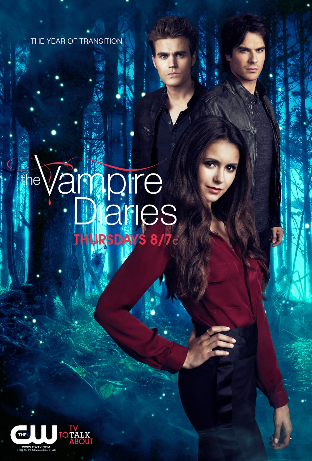 Vizualizati acum The Vampire Diaries Sezonul 7 Episodul 7 Online Gratis Subtitrat