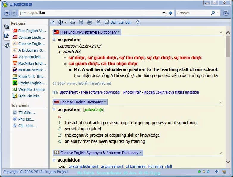 Download easy lingo portable smithrevizion for Rofl meaning in text