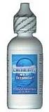 EmergentO2 Water