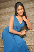 prashanthi photos at lion sm-thumbnail-7