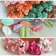 Красивые цветы покупают ТУТ!