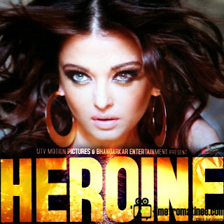 Heroine Online Full Movie