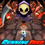 Running Fred | Juegos15.com