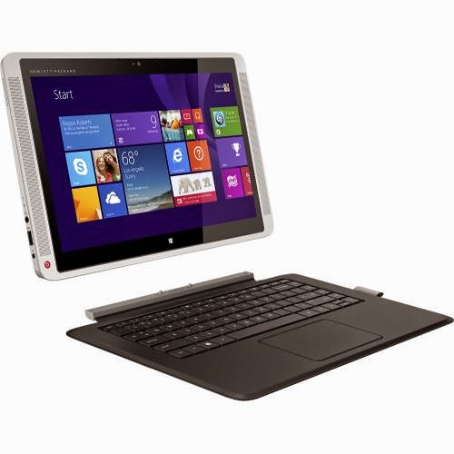 HP ENVY 15-c101dx