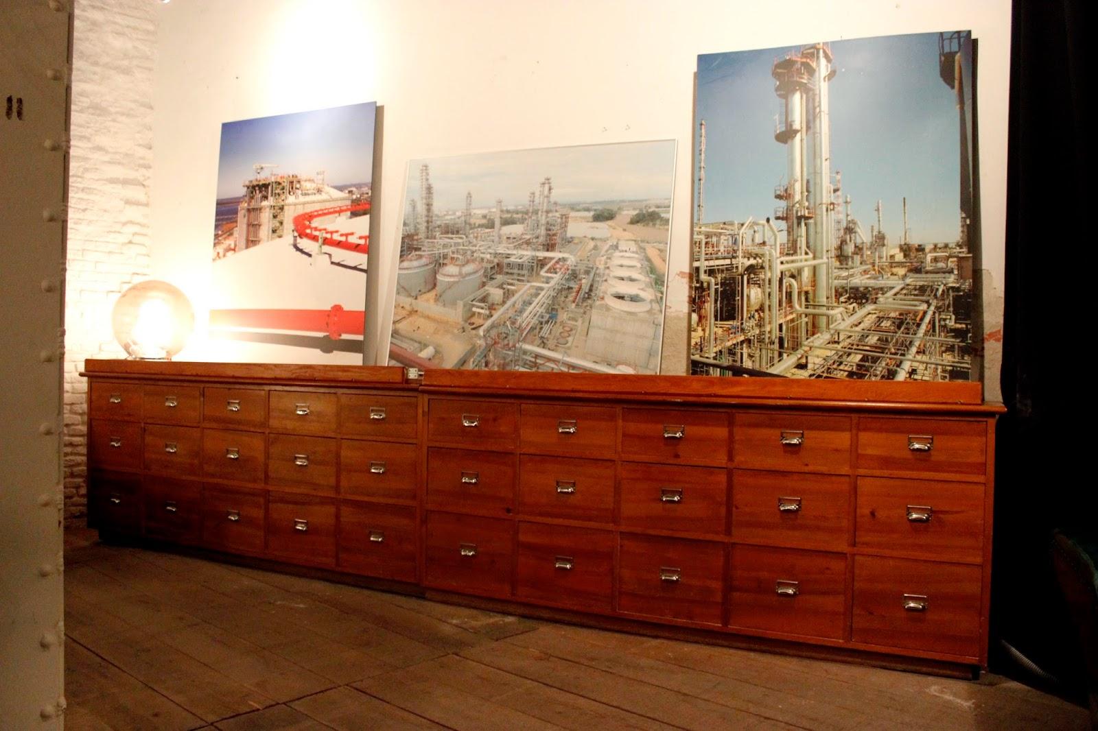 Vintage 4p tu tienda de muebles vintage en madrid los mejores muebles vintage online tienda - Muebles para restaurar madrid ...