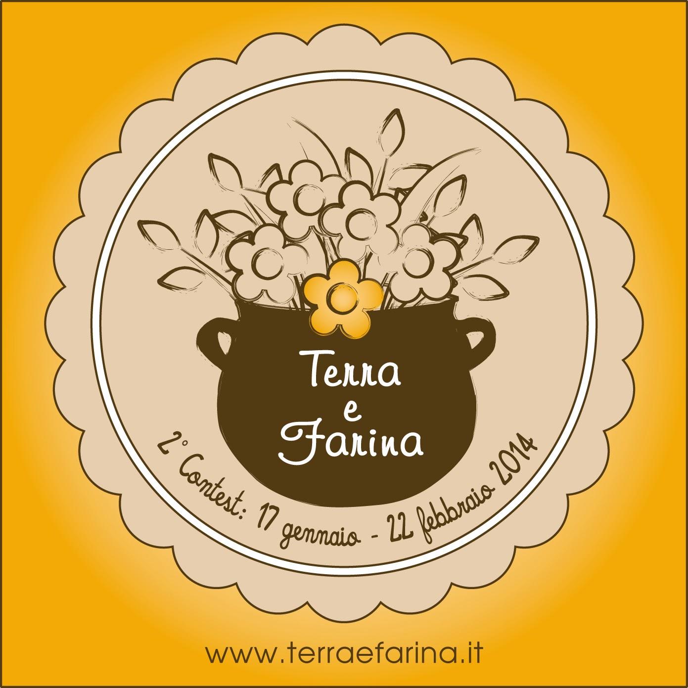 http://www.terraefarina.it/2014/01/2-contest-terra-e-farina.html