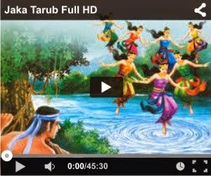 video-cerita-bahasa-jawa-jaka-tarub