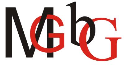 tutorial-coreldraw-font-keluar-masuk