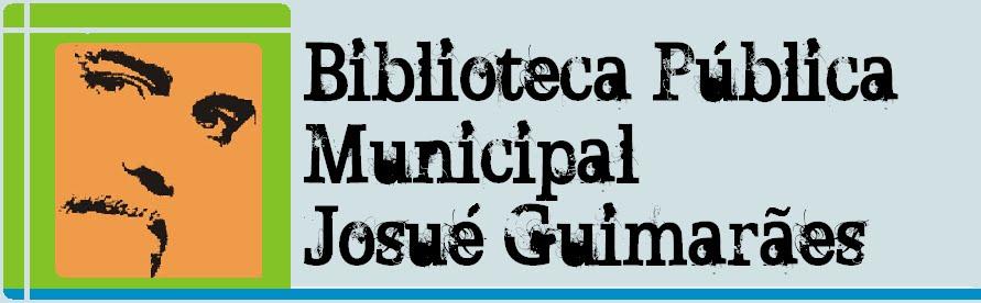 Biblioteca Pública Municipal Josué Guimarães
