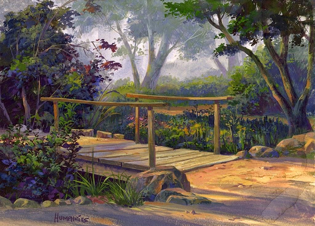 pinturas-de-bodegones-y-paisajes