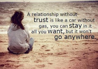 All photos gallery and Trust quotes