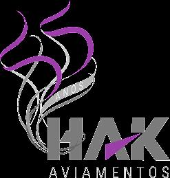 Conheça a grande variedade de produtos Hak clicando na imagem abaixo