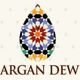 Argan Dew
