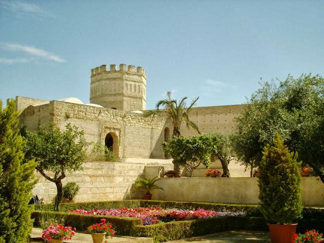 Delitos patrimonio historico