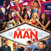Think Like a Man Too movie