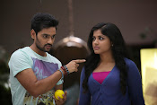 Chakkiligintha movie photos gallery-thumbnail-11