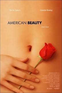 Belleza Americana (1999) Online